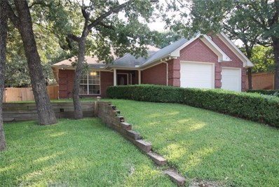 2108 Lanice Avenue, Bridgeport, TX 76426 - #: 14179536