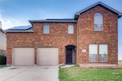 5929 Westgate Drive, Fort Worth, TX 76179 - #: 14179905