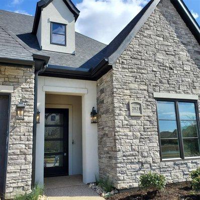2821 Riverbrook Way, Southlake, TX 76092 - #: 14180043