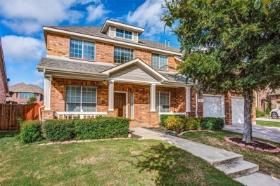 9809 Lacey Lane, Fort Worth, TX 76244 - #: 14180716