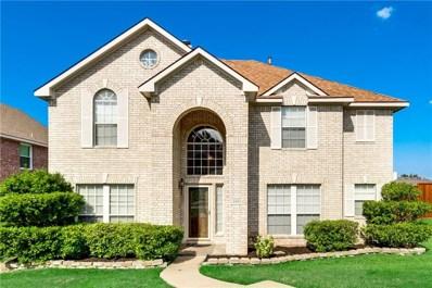 2303 Elm Falls Place, Mesquite, TX 75181 - MLS#: 14182944