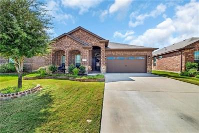 313 Avila Lane, Fort Worth, TX 76052 - #: 14183008