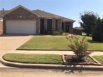 12728 Hannahsville Lane, Fort Worth, TX 76244 - #: 14183082