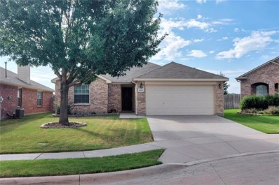 14216 Polo Ranch Street, Fort Worth, TX 76052 - #: 14183139