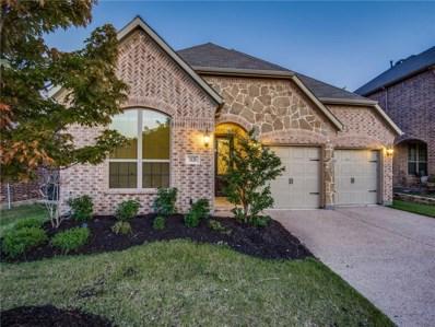 3128 Sangria Lane, Fort Worth, TX 76177 - #: 14184008