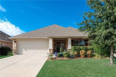 2100 Willow Creek Drive, Little Elm, TX 75068 - #: 14184192