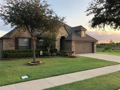 12760 Connemara Lane, Fort Worth, TX 76244 - #: 14184284
