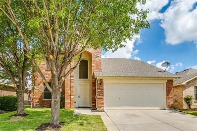 12140 Macaroon Lane, Fort Worth, TX 76244 - #: 14184431