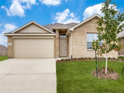 1409 Trumpet Drive, Fort Worth, TX 76131 - #: 14184603