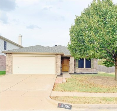 8950 Laurel Glen Drive, Fort Worth, TX 76244 - #: 14184833