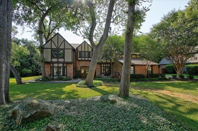 2203 Forest Creek, McKinney, TX 75072 - #: 14184860