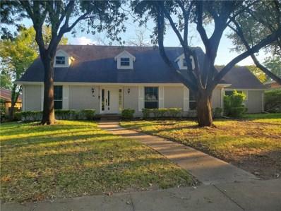 508 Brook Valley Lane, Dallas, TX 75232 - #: 14185339