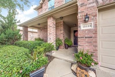 13125 Padre Avenue, Fort Worth, TX 76244 - #: 14185899
