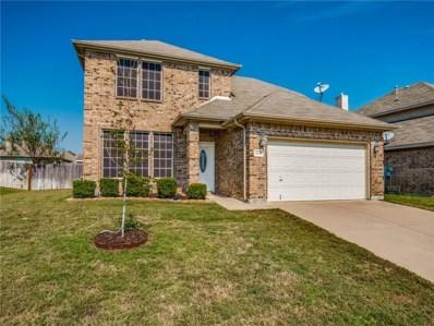 14025 Bronc Pen Lane, Fort Worth, TX 76052 - #: 14185988
