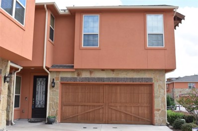 2670 Venice Drive UNIT 1, Grand Prairie, TX 75054 - MLS#: 14186188