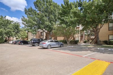 2107 Horizon Trail UNIT 3914, Arlington, TX 76011 - #: 14186393