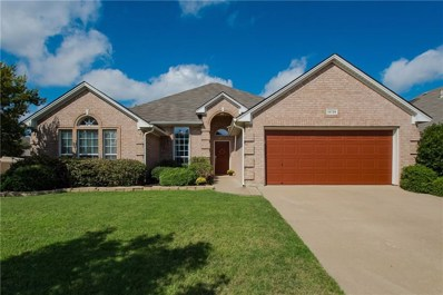 12729 Excelsior Lane, Fort Worth, TX 76244 - #: 14186640