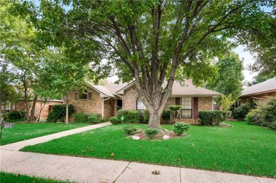 304 Tanglewood Street, Denton, TX 76207 - #: 14186664