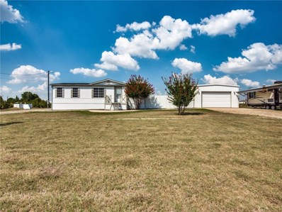 269 Private Road 4907, Haslet, TX 76052 - #: 14186906