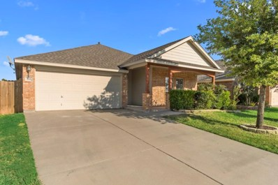 14240 Hoedown Way, Fort Worth, TX 76052 - #: 14187576