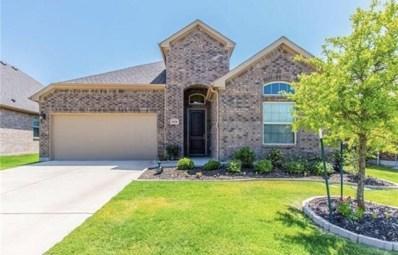 1028 Lake Cypress Lane, Little Elm, TX 75068 - #: 14187741