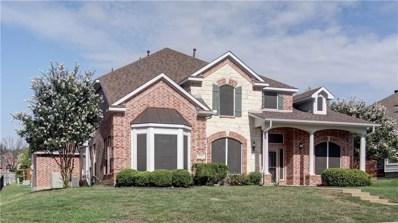 2713 University Drive, Rowlett, TX 75088 - #: 14187845