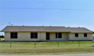 2500 Lovers Lane, Krum, TX 76249 - #: 14187962