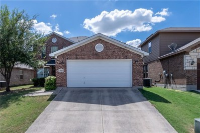 10105 Blue Bell Drive, Fort Worth, TX 76108 - #: 14187982