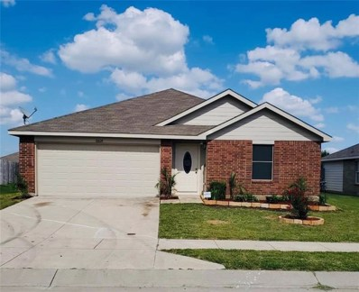 12628 Forest Lawn Road, Rhome, TX 76078 - #: 14188203