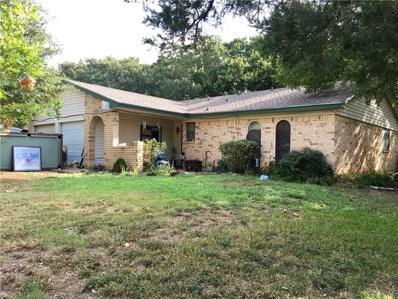 1120 Autumn Oak Drive, Denton, TX 76209 - #: 14188234