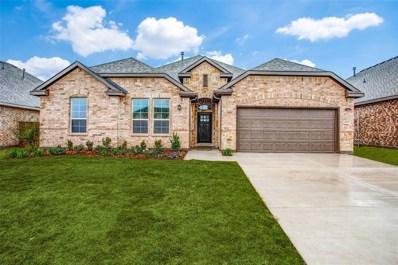 1809 Lavin Plaza, Haslet, TX 76052 - #: 14188656