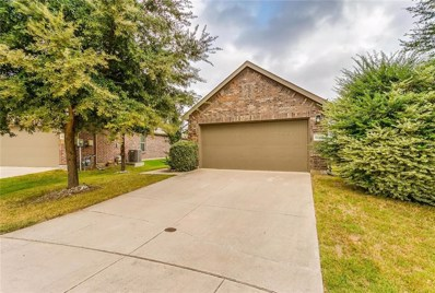12300 Walden Wood Drive, Fort Worth, TX 76244 - #: 14188908