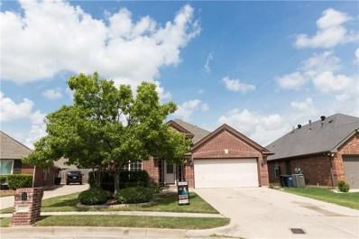 4807 N Stetson Drive N, Fort Worth, TX 76244 - MLS#: 14189630