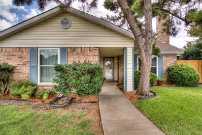 704 Middle Cove Drive, Plano, TX 75023 - #: 14189798