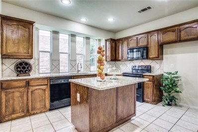 2856 Spotted Owl Drive, Fort Worth, TX 76244 - #: 14189942