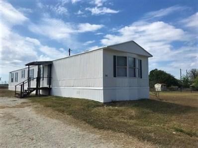 3421 Eagle Nest Drive, Azle, TX 76020 - #: 14190304