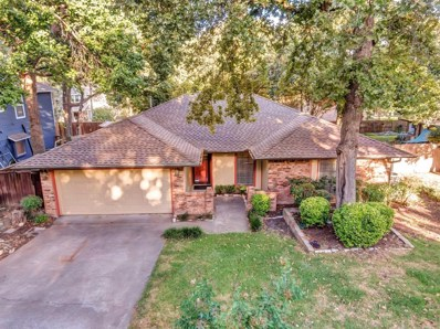 808 Lake Forest Court, Grapevine, TX 76051 - #: 14190526
