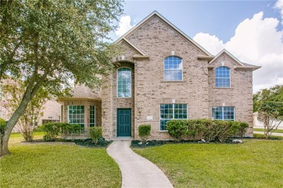 3409 Indian Trail, Rowlett, TX 75088 - #: 14191158