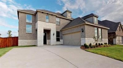 1716 Bellinger Drive, Fort Worth, TX 76052 - #: 14191693