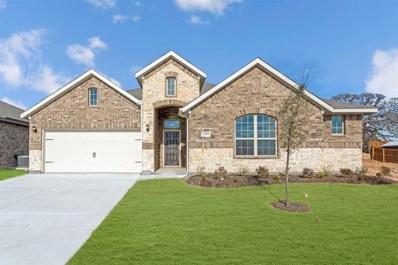 1429 Eagle Nest Drive, Pelican Bay, TX 76020 - MLS#: 14192370