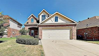 8708 Corral Circle, Fort Worth, TX 76244 - #: 14193070