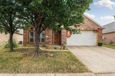7051 N Serrano N, Grand Prairie, TX 75054 - #: 14193155