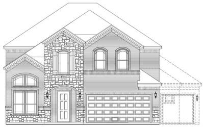 2209 Granger Lane, Rowlett, TX 75088 - MLS#: 14193386