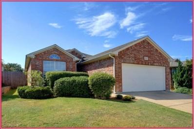 3720 Grantsville Drive, Fort Worth, TX 76244 - #: 14193742