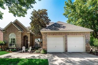 3265 Paddock Circle, Flower Mound, TX 75022 - #: 14194149