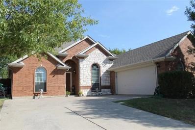 207 Richard Lane, Red Oak, TX 75154 - #: 14194693