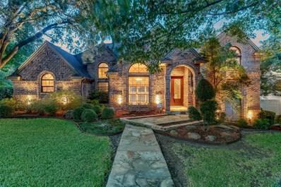 2407 Autumn Oaks Trail, Arlington, TX 76006 - #: 14194980