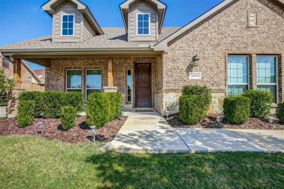1810 Enchanted Cove, Wylie, TX 75098 - #: 14195855