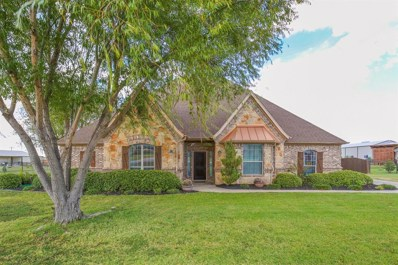 216 Lonesome Trail, Haslet, TX 76052 - #: 14196435