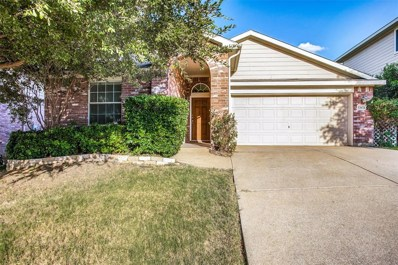 13874 Valley Ranch Road, Fort Worth, TX 76262 - #: 14198087